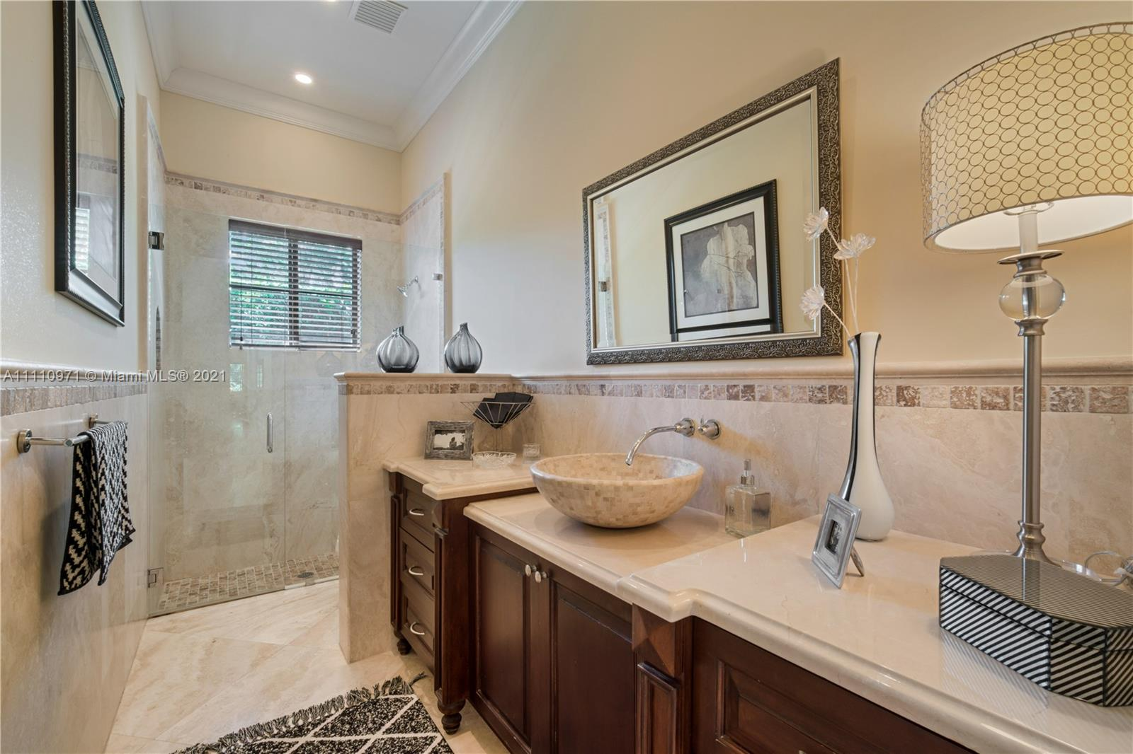 13120 80th ave- pinecrest-fl-33156-a11110971-Pic01
