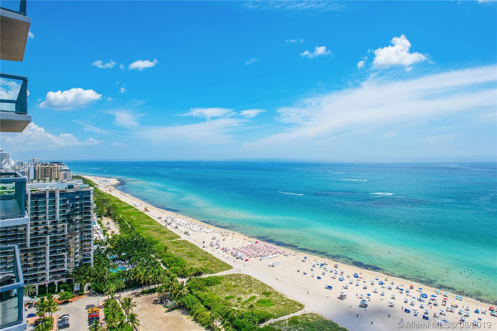 101 20th st-3208 miami-beach-fl-33139-a10722472-Pic01