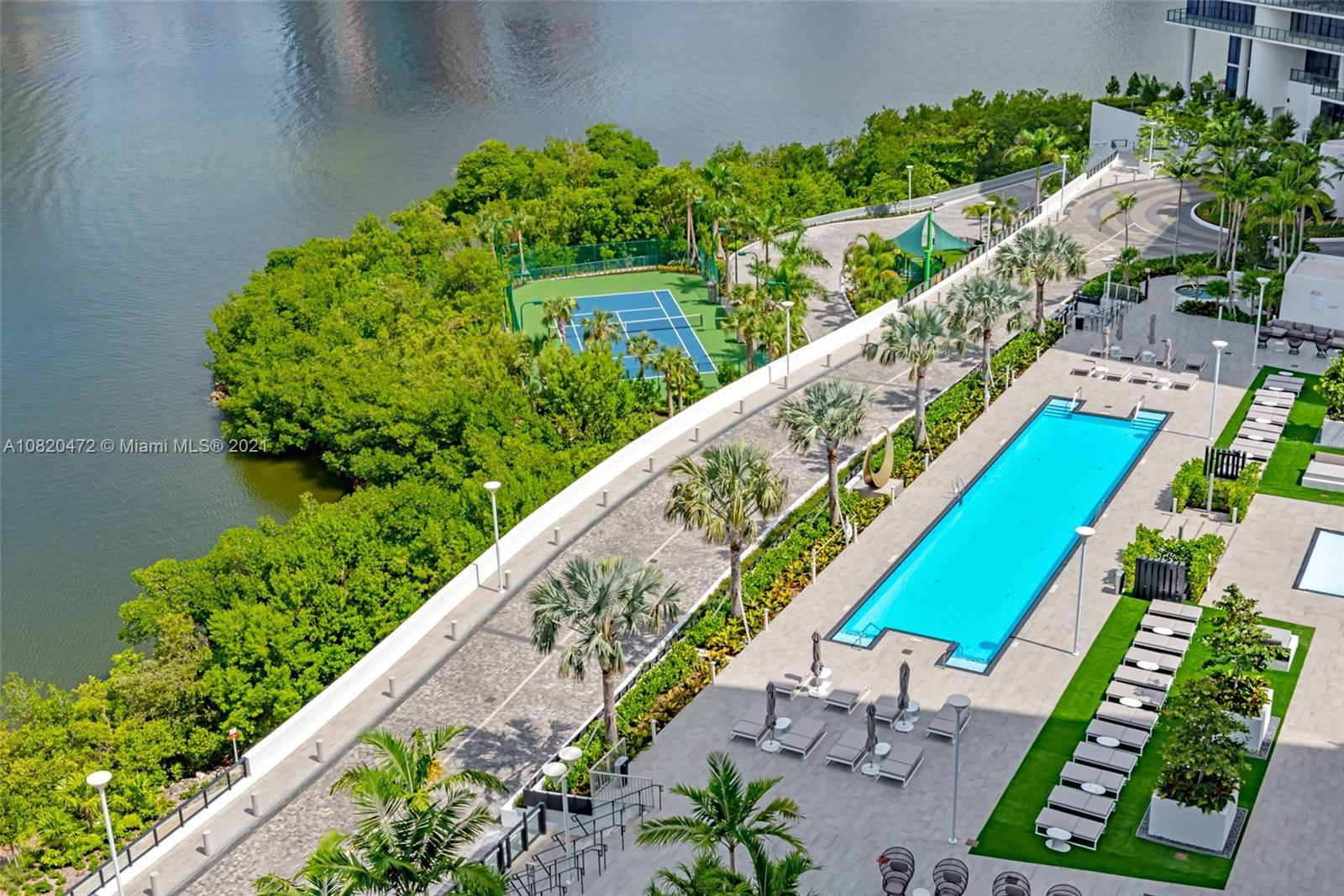 5000 Island estates dr-1106 aventura-fl-33160-a10820472-Pic01