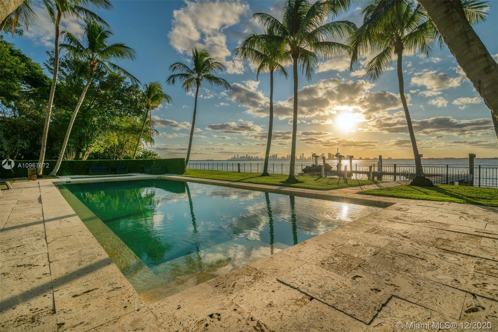 5800 Bay rd- miami-beach-fl-33140-a10967672-Pic01
