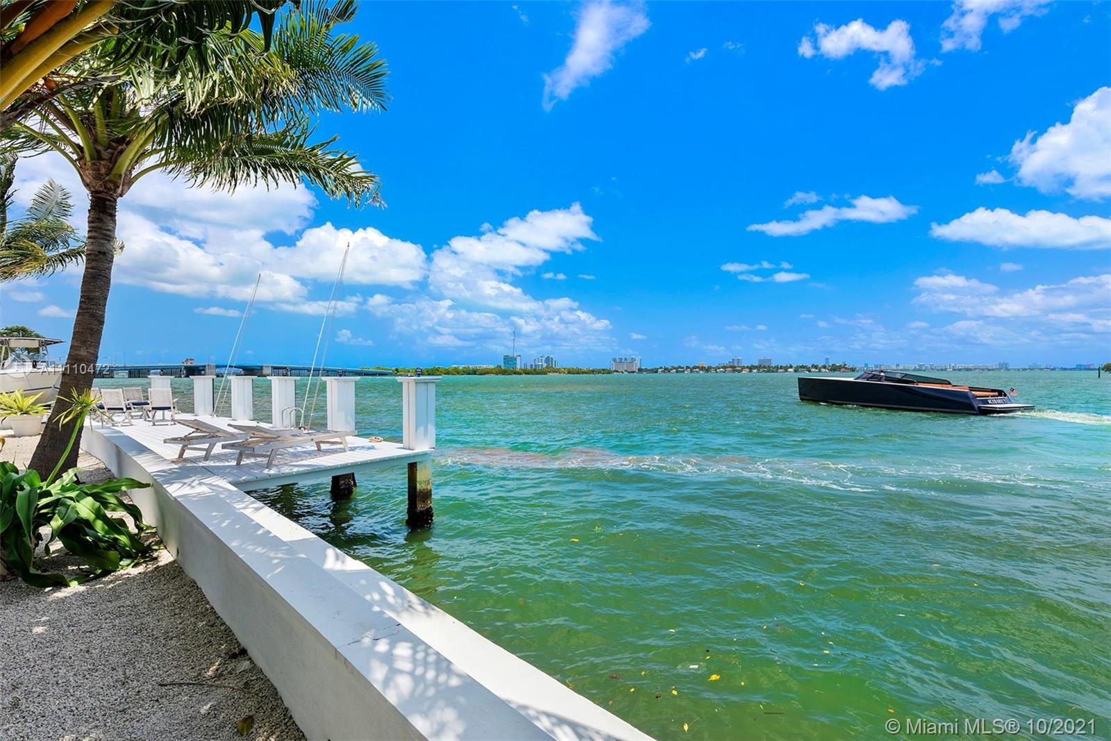 1161 Belle meade island dr- miami-fl-33138-a11110472-Pic01
