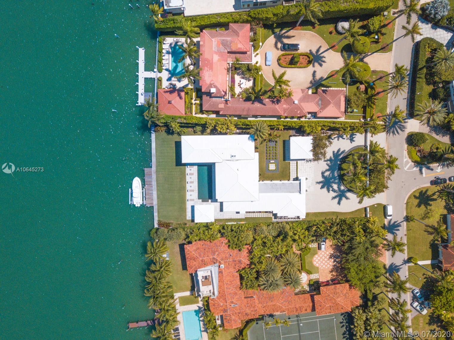 1475 View dr- miami-beach-fl-33140-a10645273-Pic01