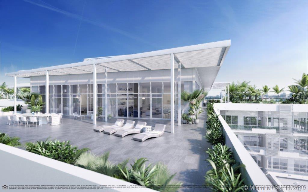 4701 Meridian avenue-PH12 miami-beach-fl-33140-a10955673-Pic01