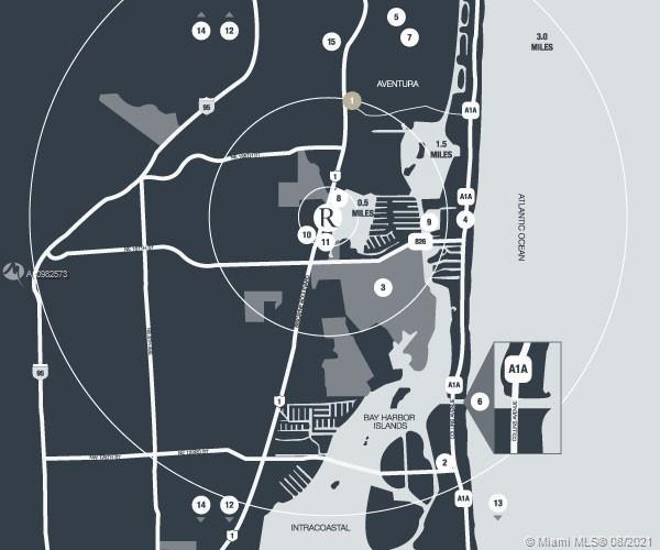 17111 Biscayne blvd-807 north-miami-beach-fl-33160-a10982573-Pic47