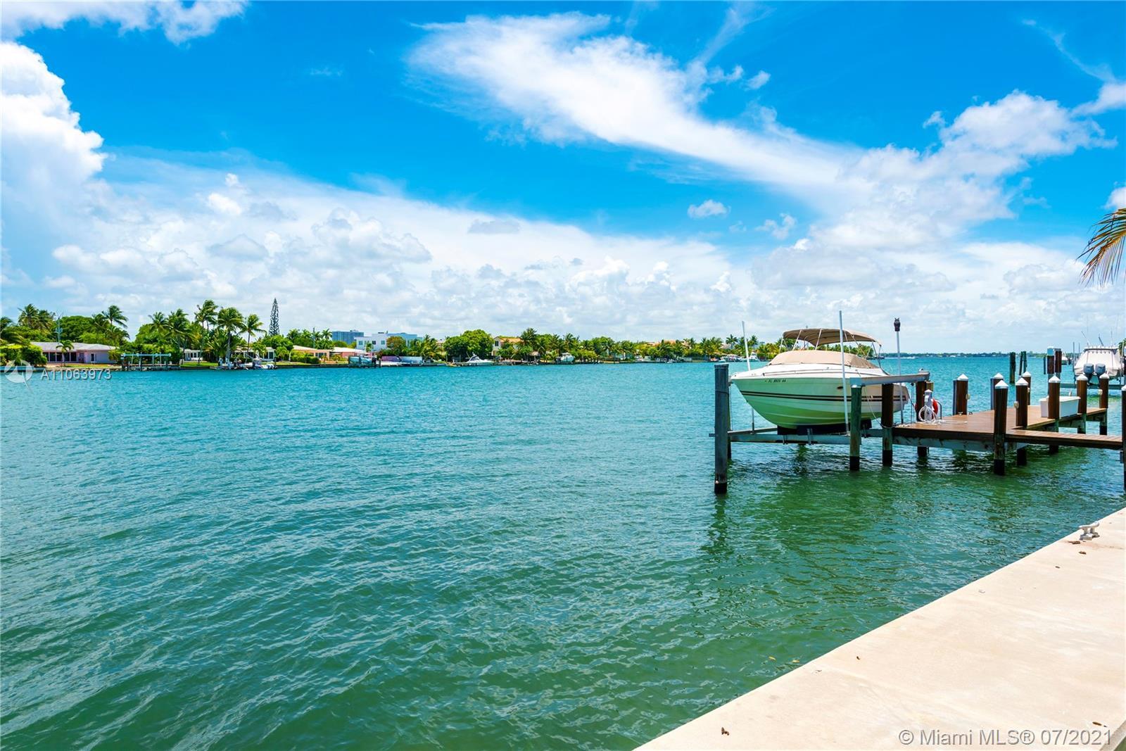 1410 Biscayne point rd- miami-beach-fl-33141-a11063973-Pic01