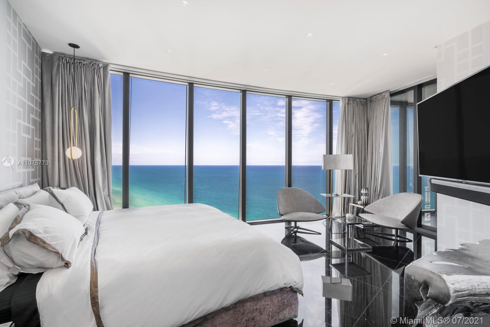 18555 Collins ave-3505 sunny-isles-beach-fl-33160-a11075773-Pic01