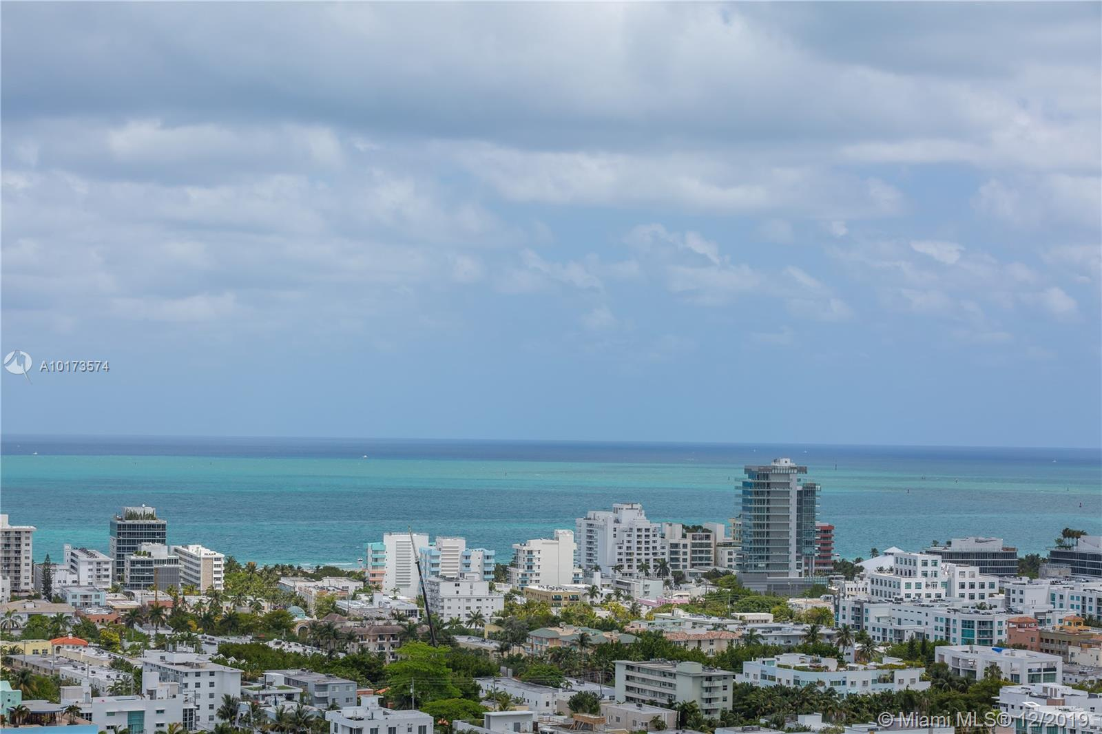 520 West ave-PH-A miami-beach-fl-33139-a10173574-Pic01