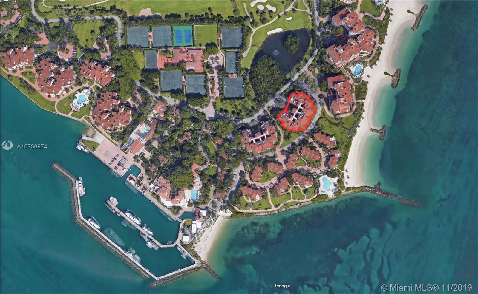 19216 Fisher island dr-19216 miami-beach-fl-33109-a10736974-Pic01