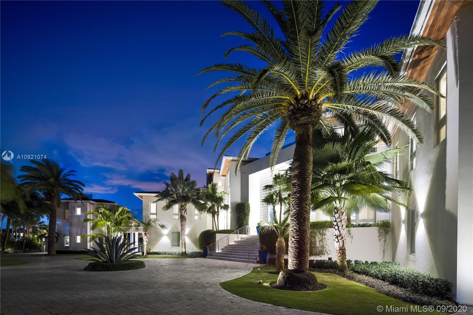41 Arvida pkwy- coral-gables-fl-33156-a10921074-Pic01