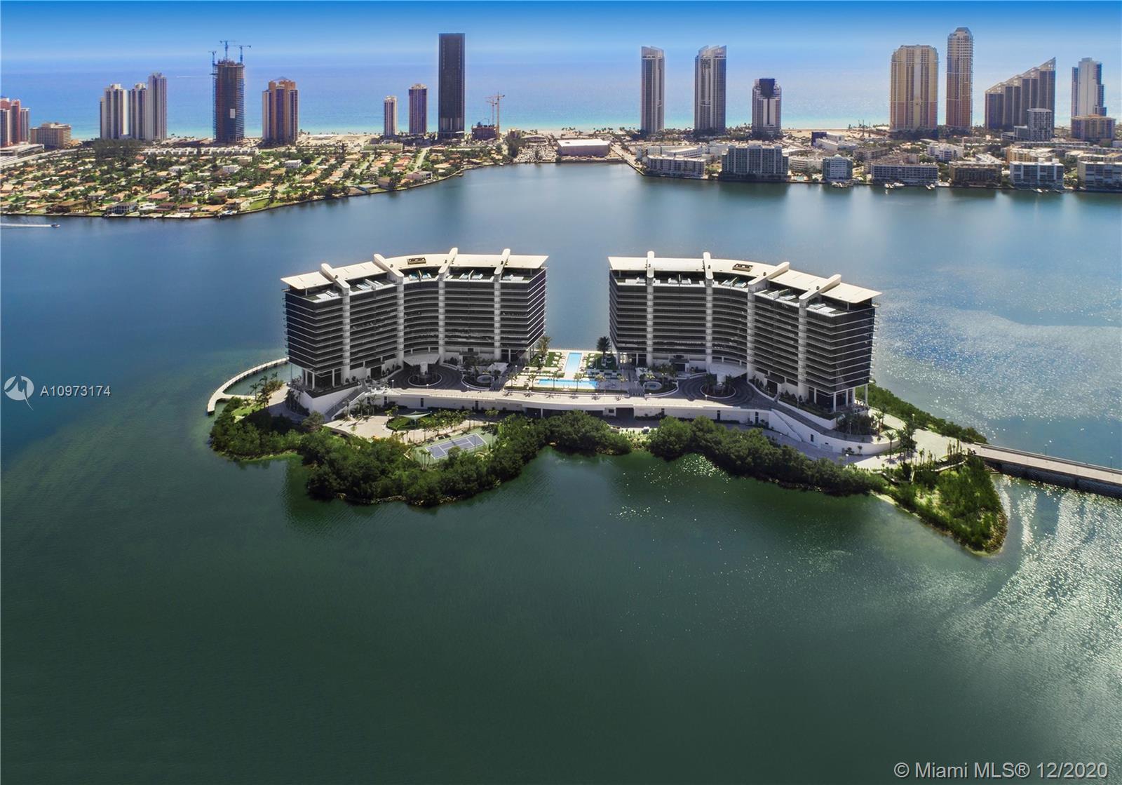 5000 Island estates dr-1501 aventura-fl-33160-a10973174-Pic01