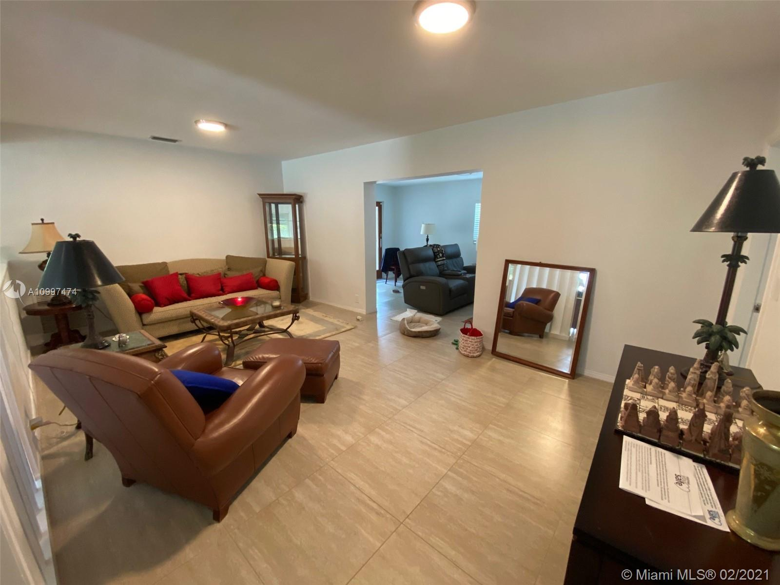 7421 8th ave- miami-fl-33138-a10997474-Pic01