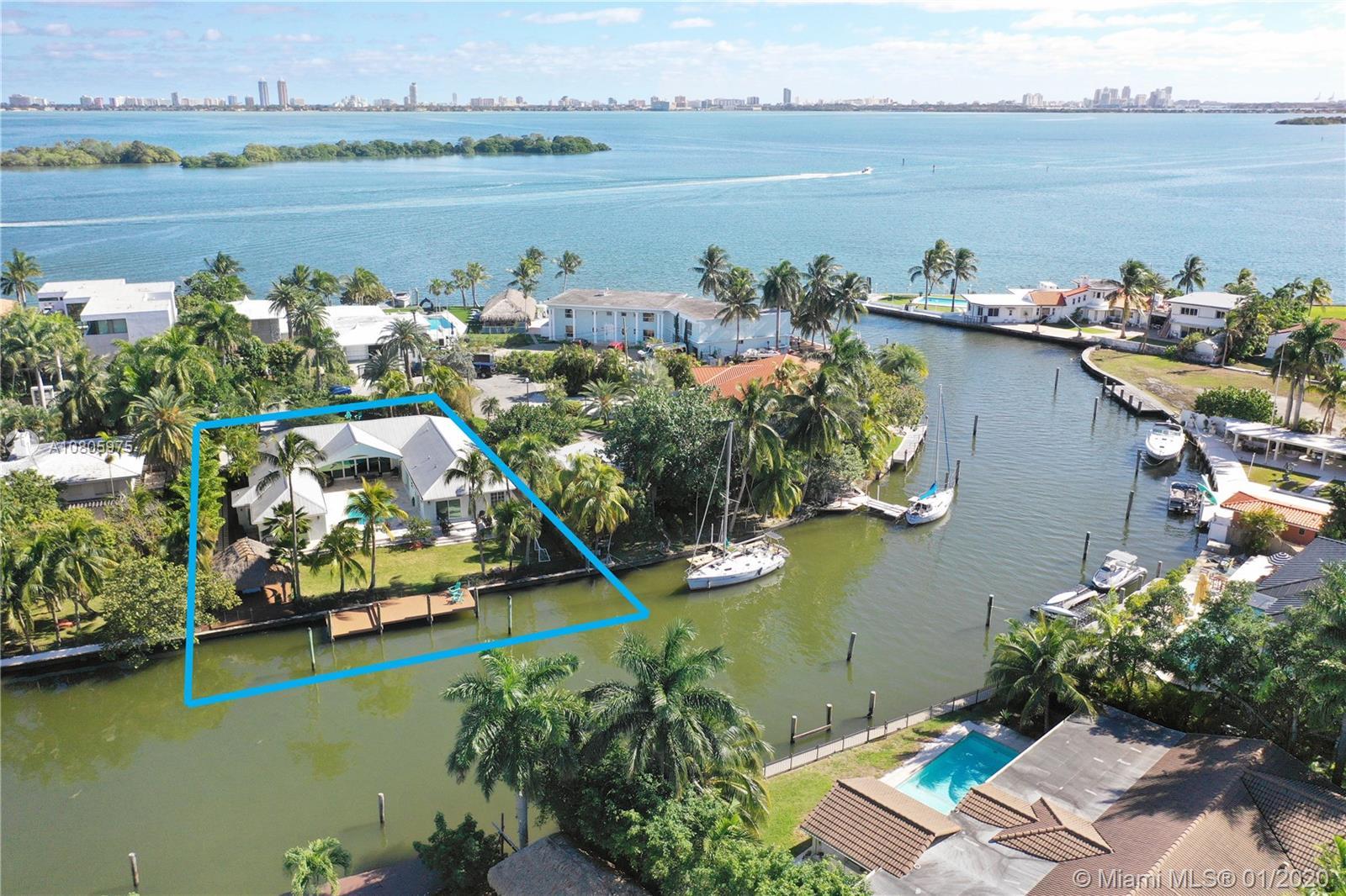 7308 Belle meade island dr- miami-fl-33138-a10805975-Pic01