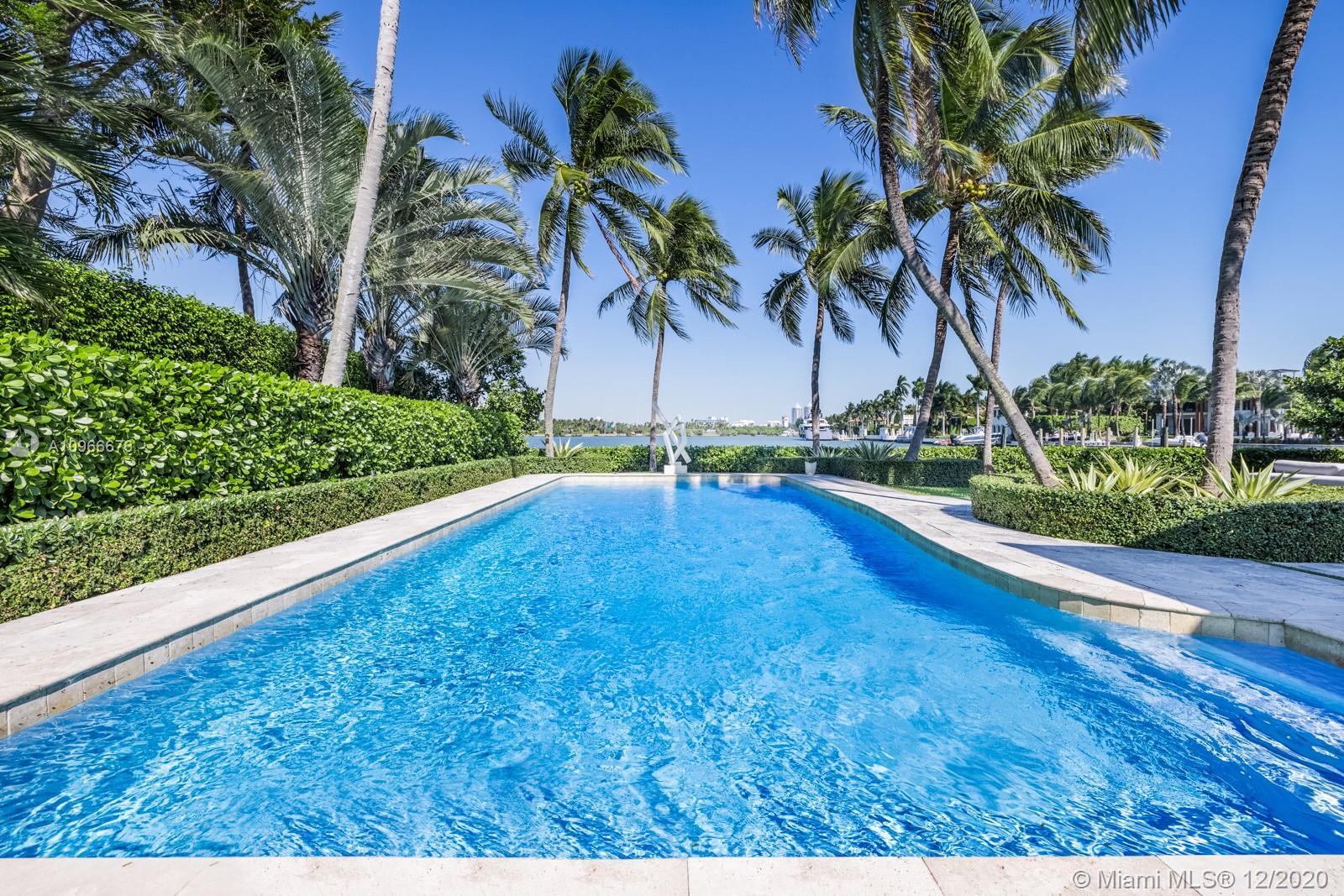 1365 View dr- miami-beach-fl-33140-a10966676-Pic01