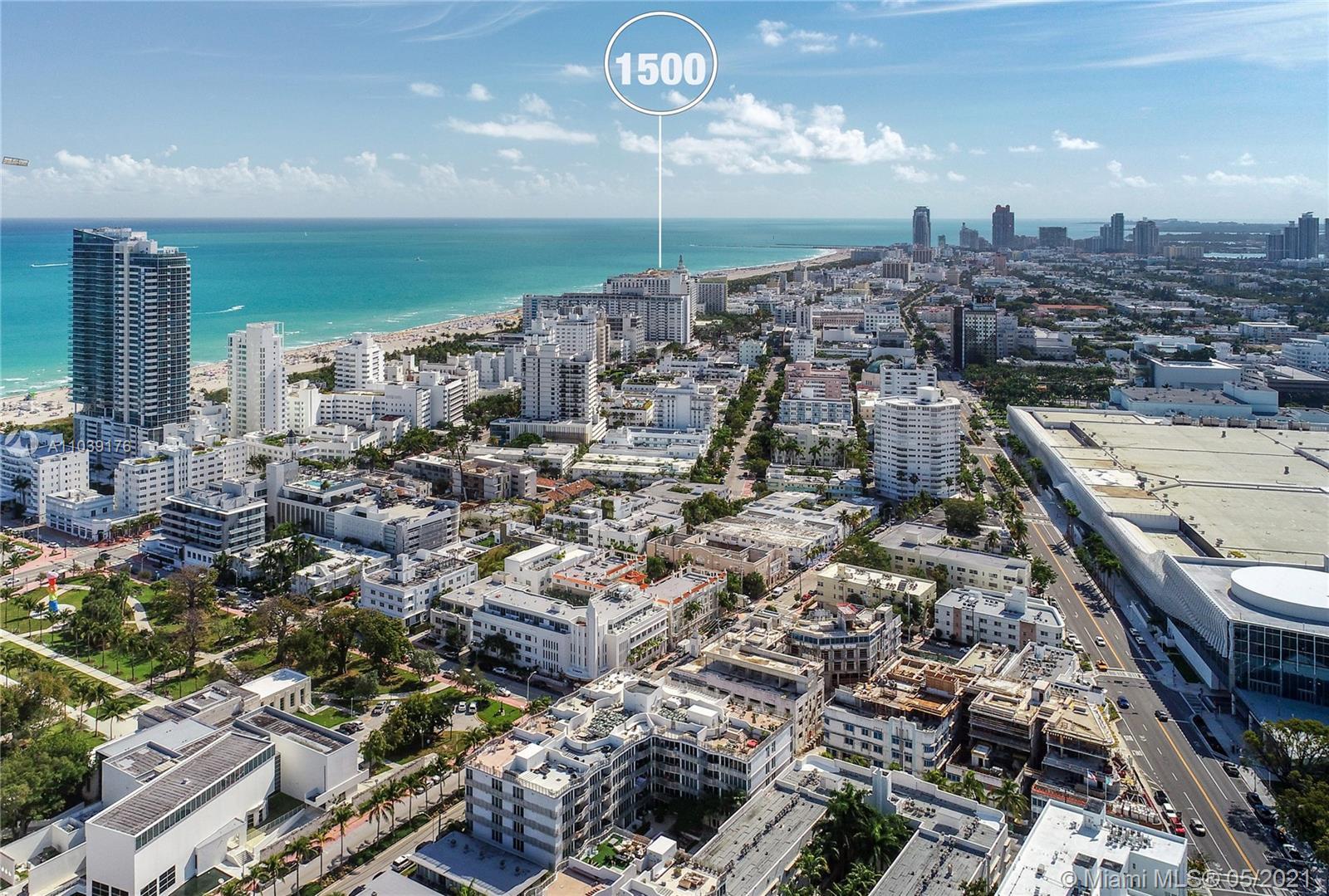 1500 Ocean dr-UPH-5 miami-beach-fl-33139-a11039176-Pic01