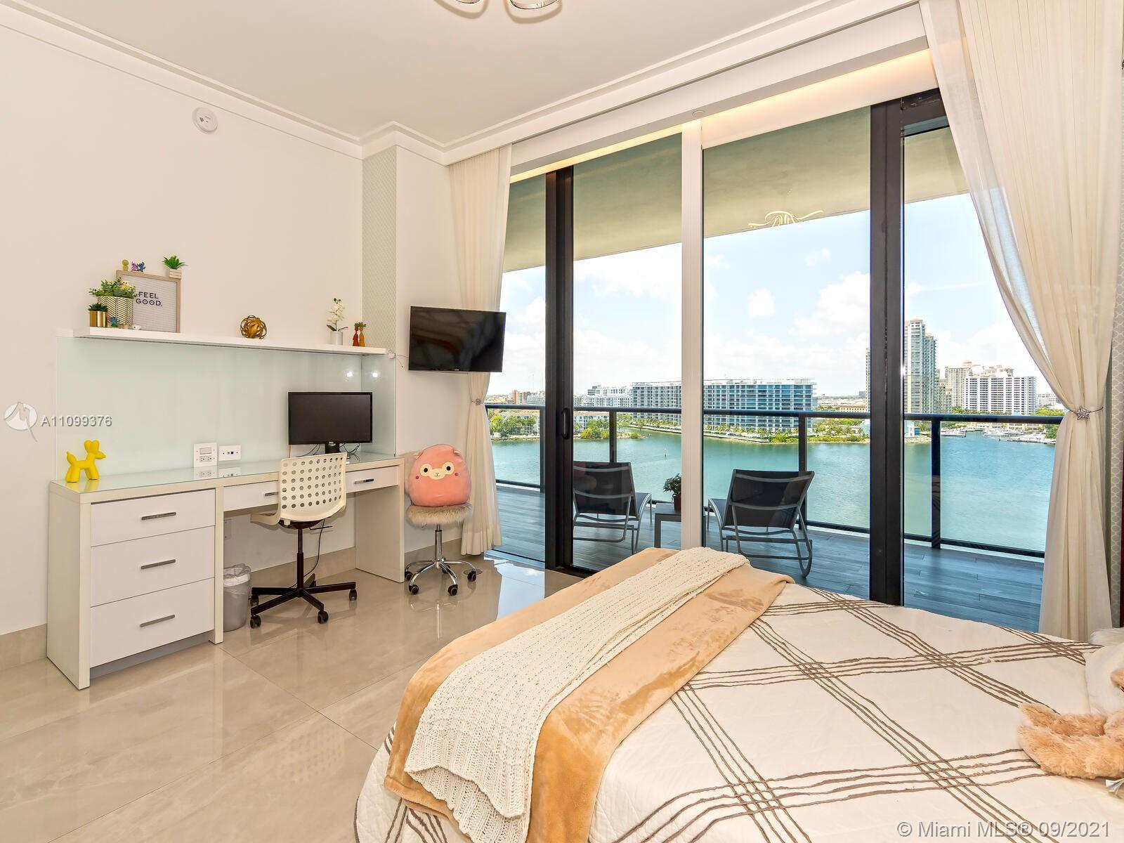 5000 Island estates dr-902 aventura-fl-33160-a11099376-Pic01