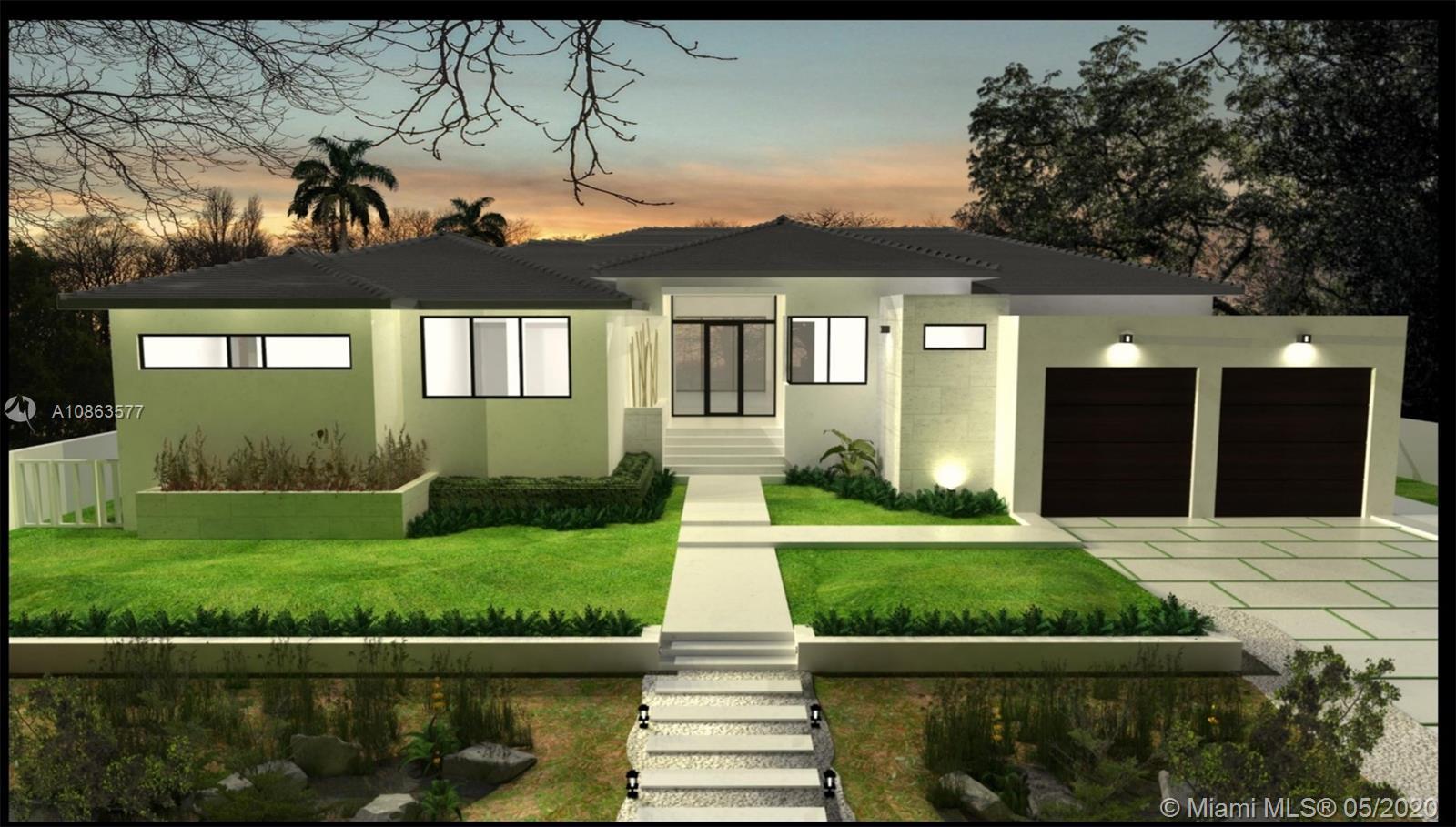 1010 72nd terrace- miami-fl-33138-a10863577-Pic01