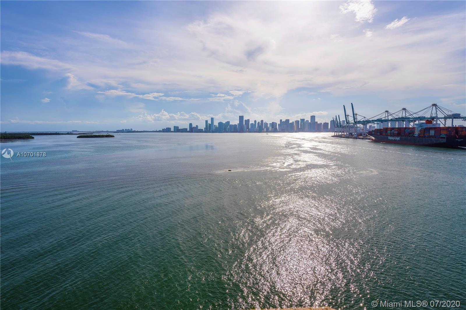 5292 Fisher island dr-5292 miami-fl-33109-a10701878-Pic01