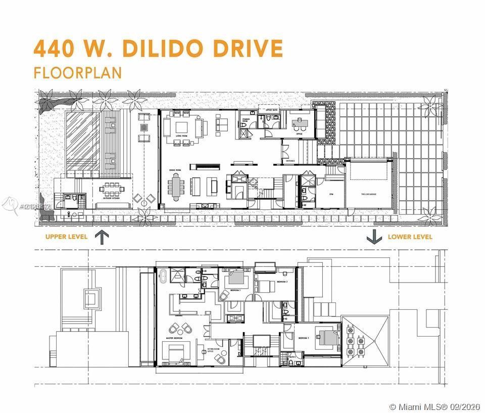 440 Dilido dr- miami-beach-fl-33139-a10840678-Pic01