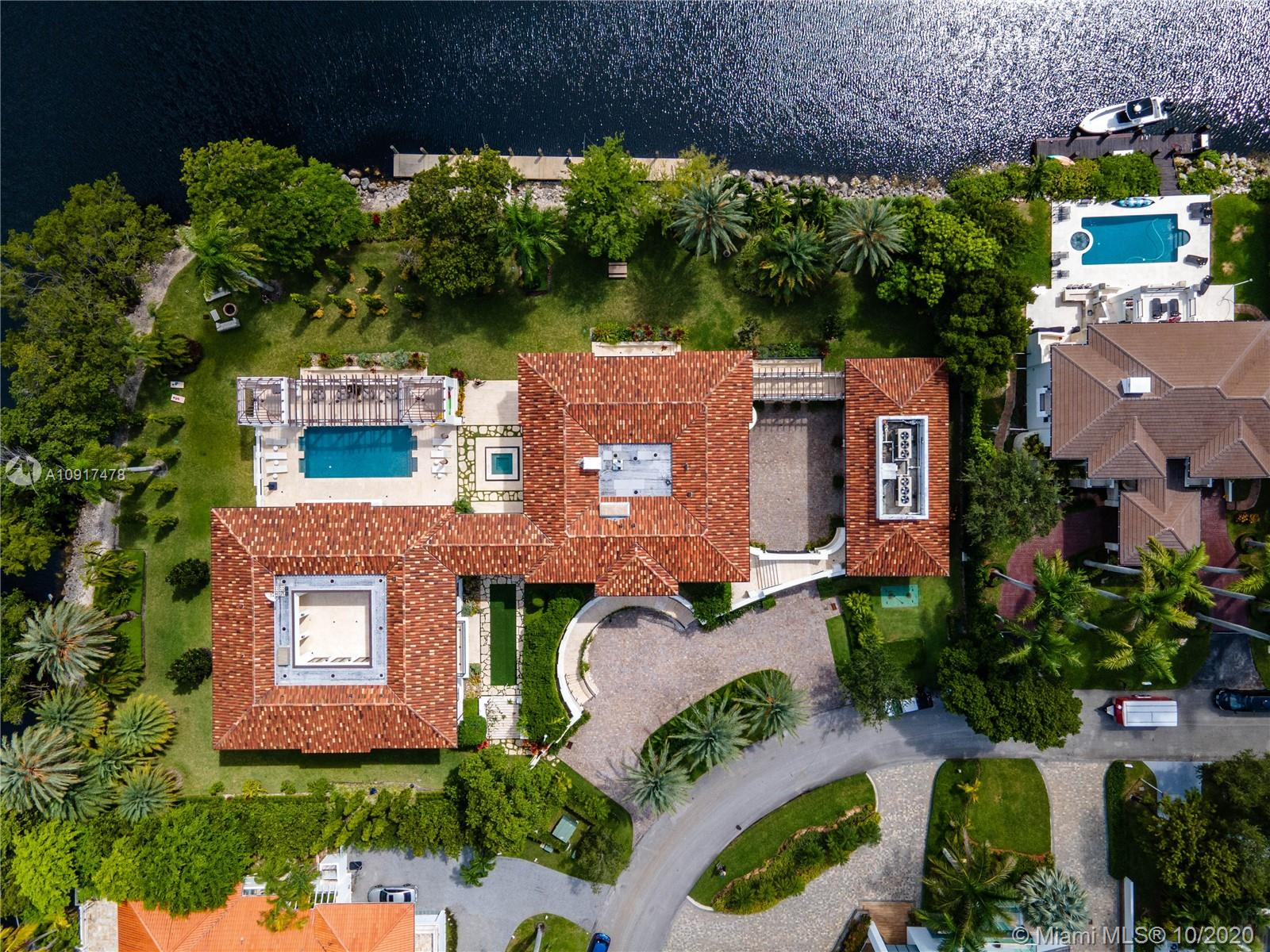 300 Costanera rd- coral-gables-fl-33143-a10917478-Pic01