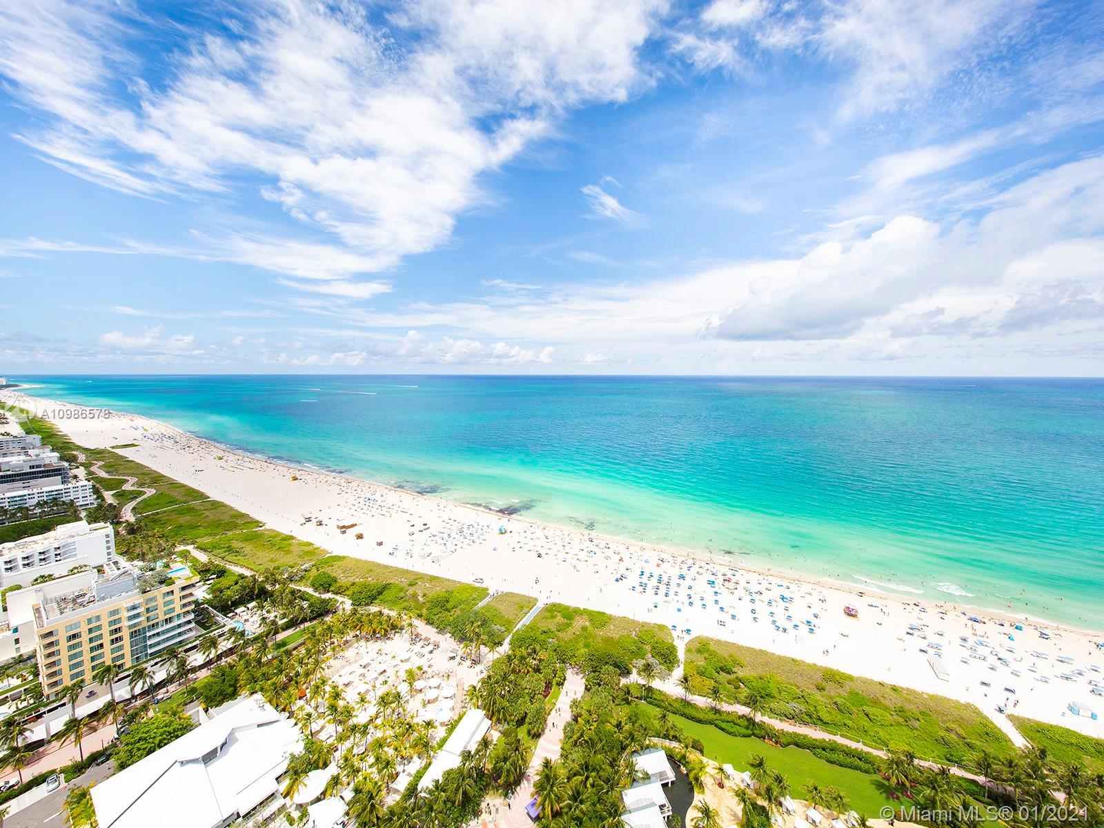 50 Pointe dr-3401 miami-beach-fl-33139-a10986578-Pic01