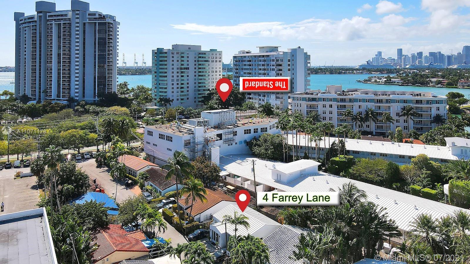 4 Farrey ln- miami-beach-fl-33139-a11071178-Pic01