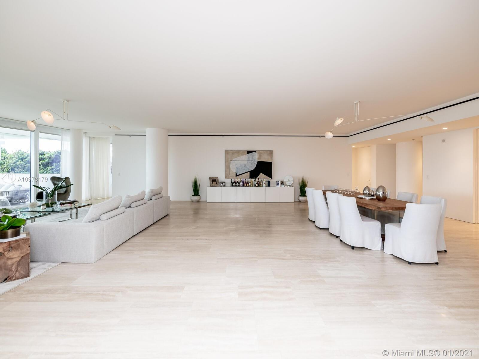 9001 Collins ave-S-201 surfside-fl-33154-a10978179-Pic01