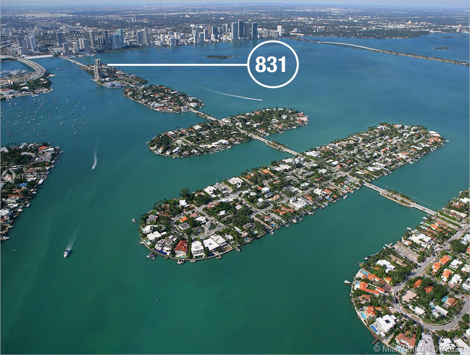831 Venetian dr- miami-beach-fl-33139-a11023579-Pic01