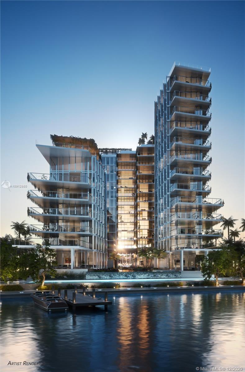 1300 Monad terrace-12B miami-beach-fl-33139-a10912980-Pic01
