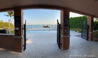 1269 Venetian way- miami-fl-33139-a11000180-Pic01