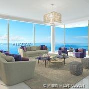17901 Collins ave-4502 sunny-isles-beach-fl-33160-a11037080-Pic01