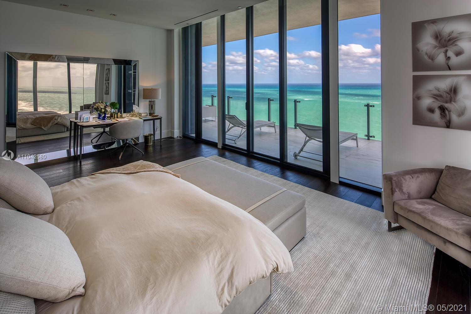 17141 Collins ave-2201 sunny-isles-beach-fl-33160-a11042580-Pic01