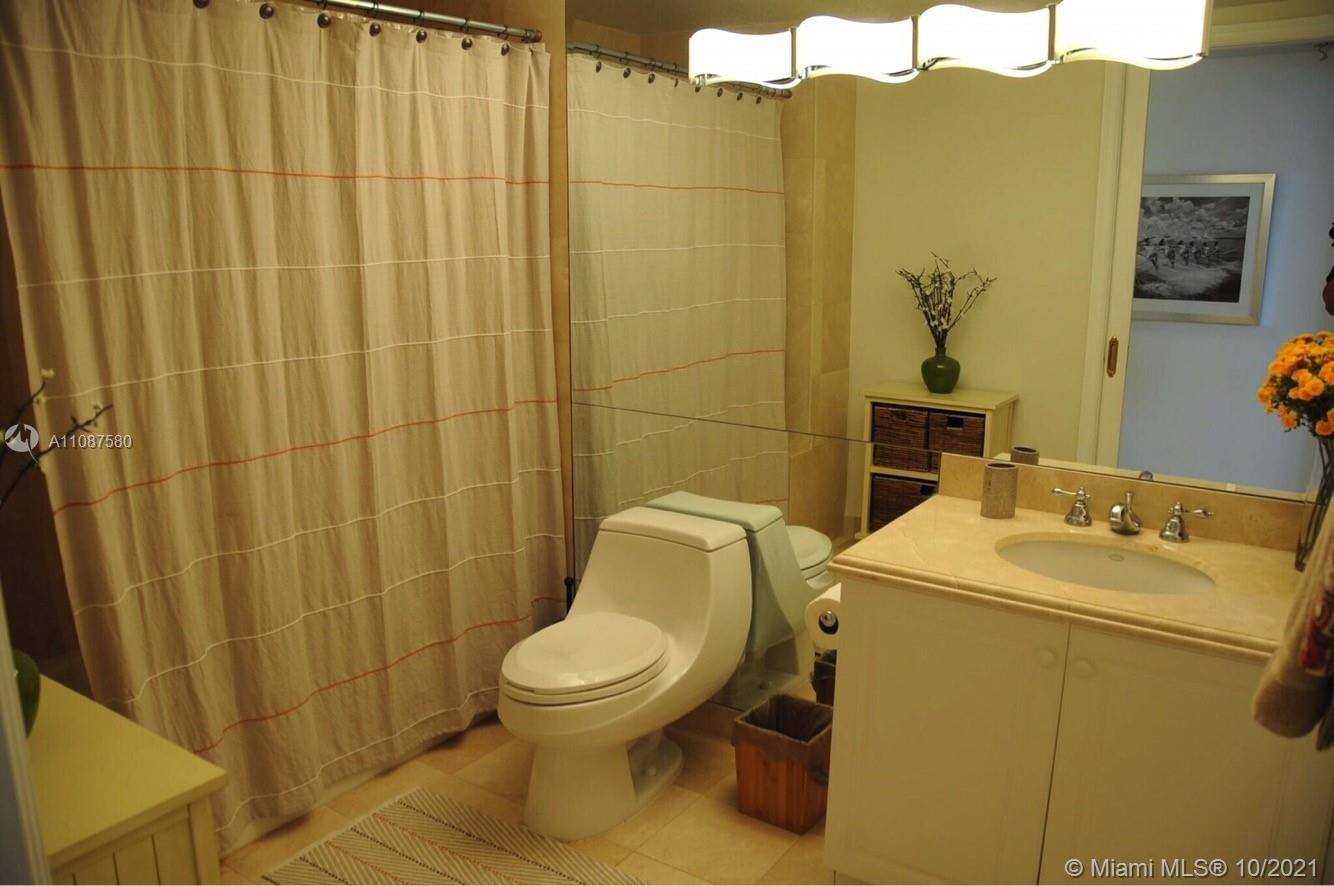 9559 Collins ave-S6-G surfside-fl-33154-a11087580-Pic01