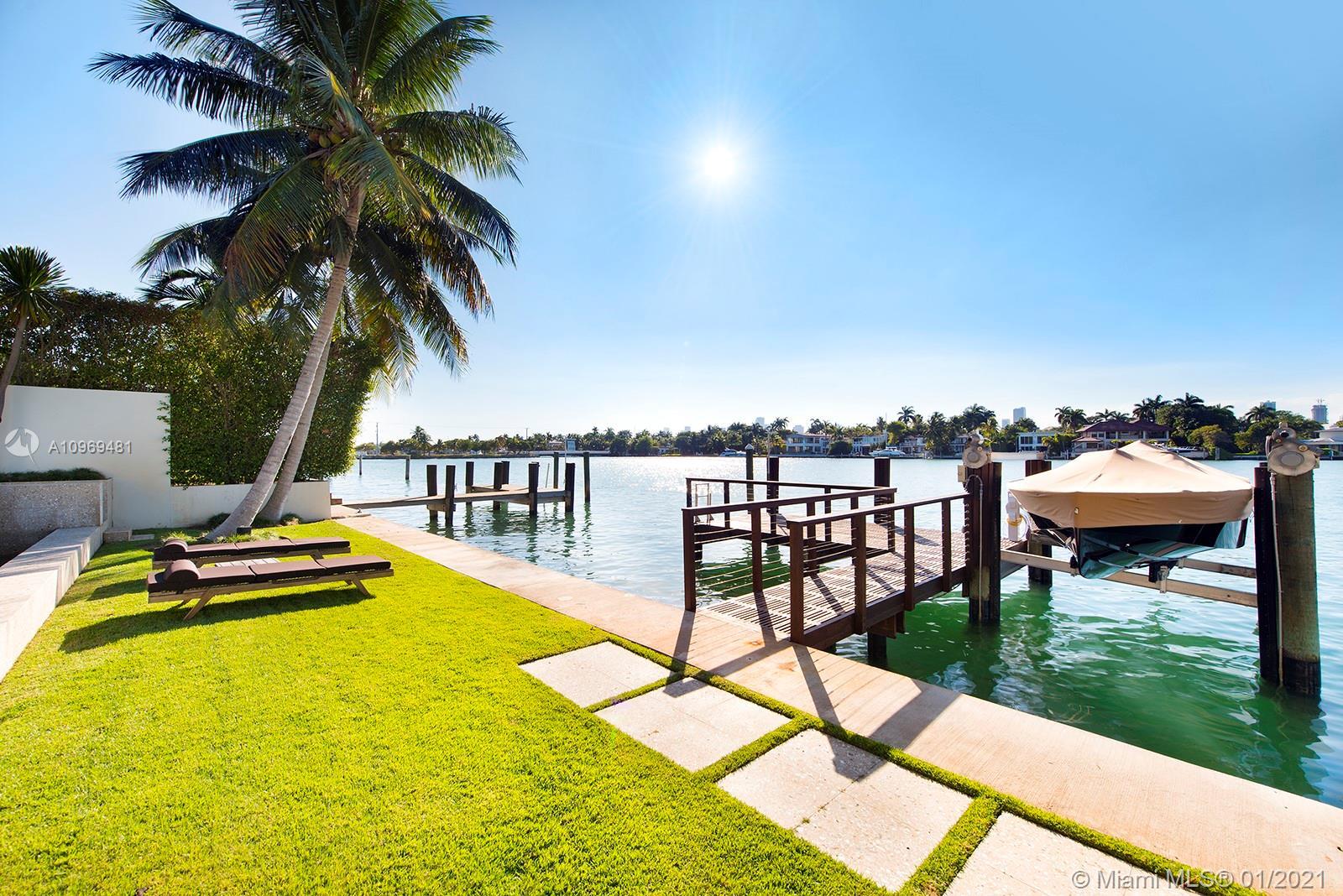 610 Dilido- miami-beach-fl-33139-a10969481-Pic01