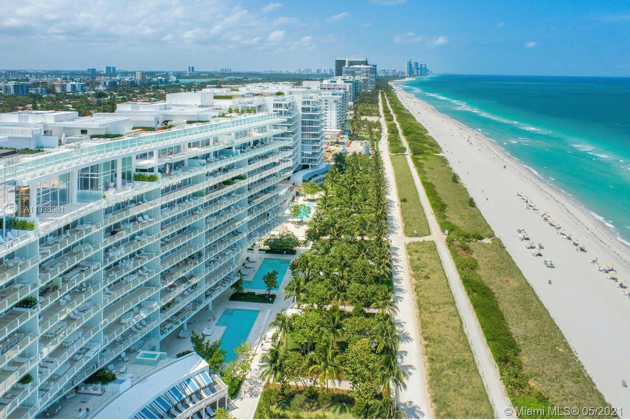 9001 Collins ave-S-401 surfside-fl-33154-a11038081-Pic01