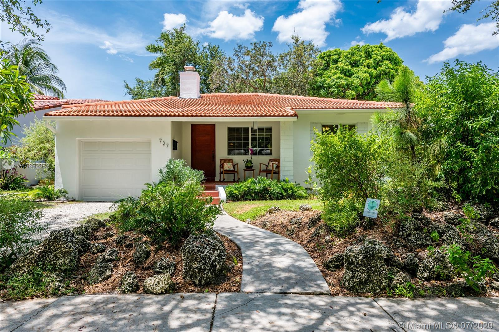 727 76th st- miami-fl-33138-a10892382-Pic01