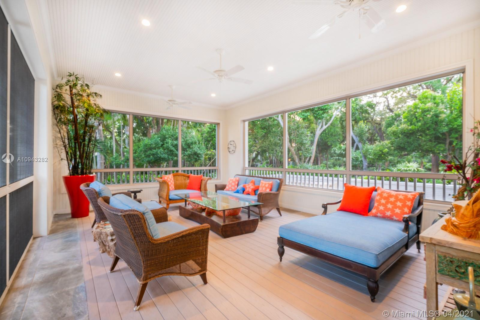 8585 Old cutler rd- coral-gables-fl-33143-a10943282-Pic01