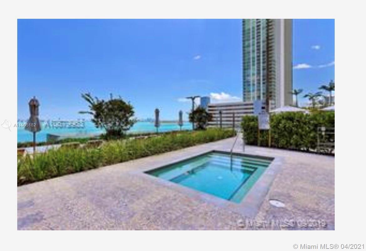 480 31-901 north-miami-beach-fl-33137-a11005182-Pic01