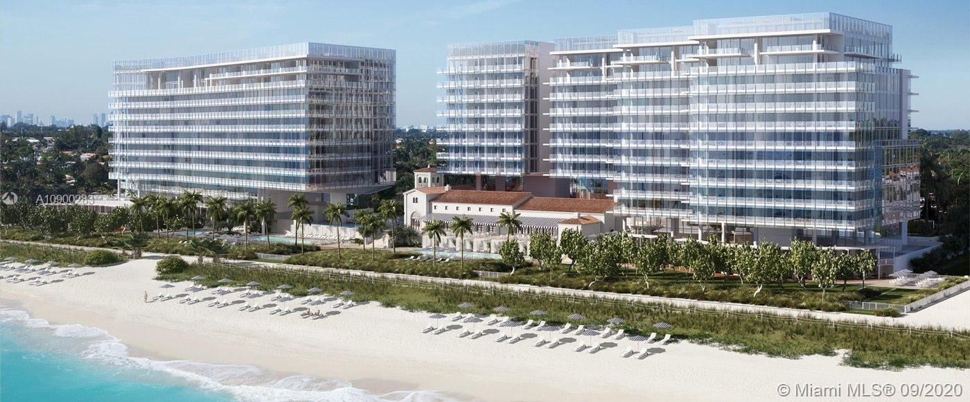 9001 Collins ave-S-905 surfside-fl-33154-a10900283-Pic01