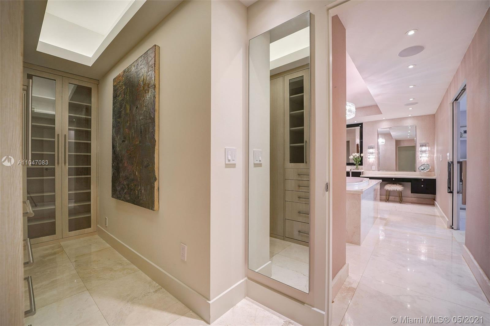 10155 Collins ave-PH2 bal-harbour-fl-33154-a11047083-Pic01