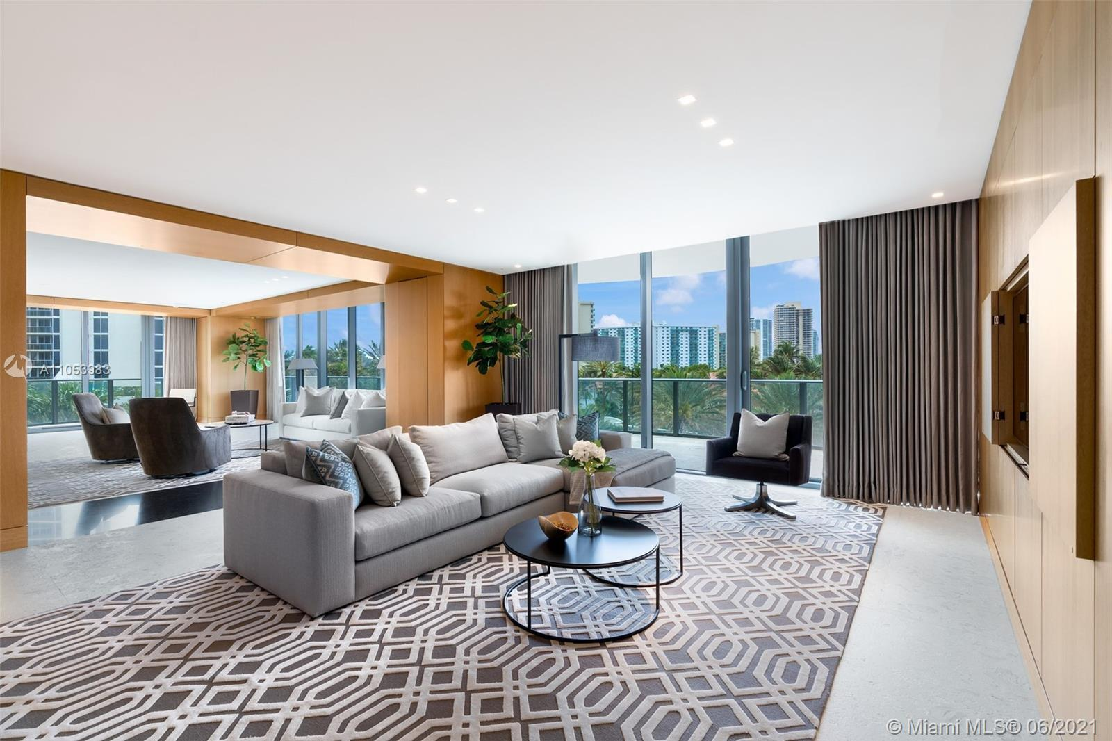 19575 Collins ave-4 sunny-isles-beach-fl-33160-a11053983-Pic01