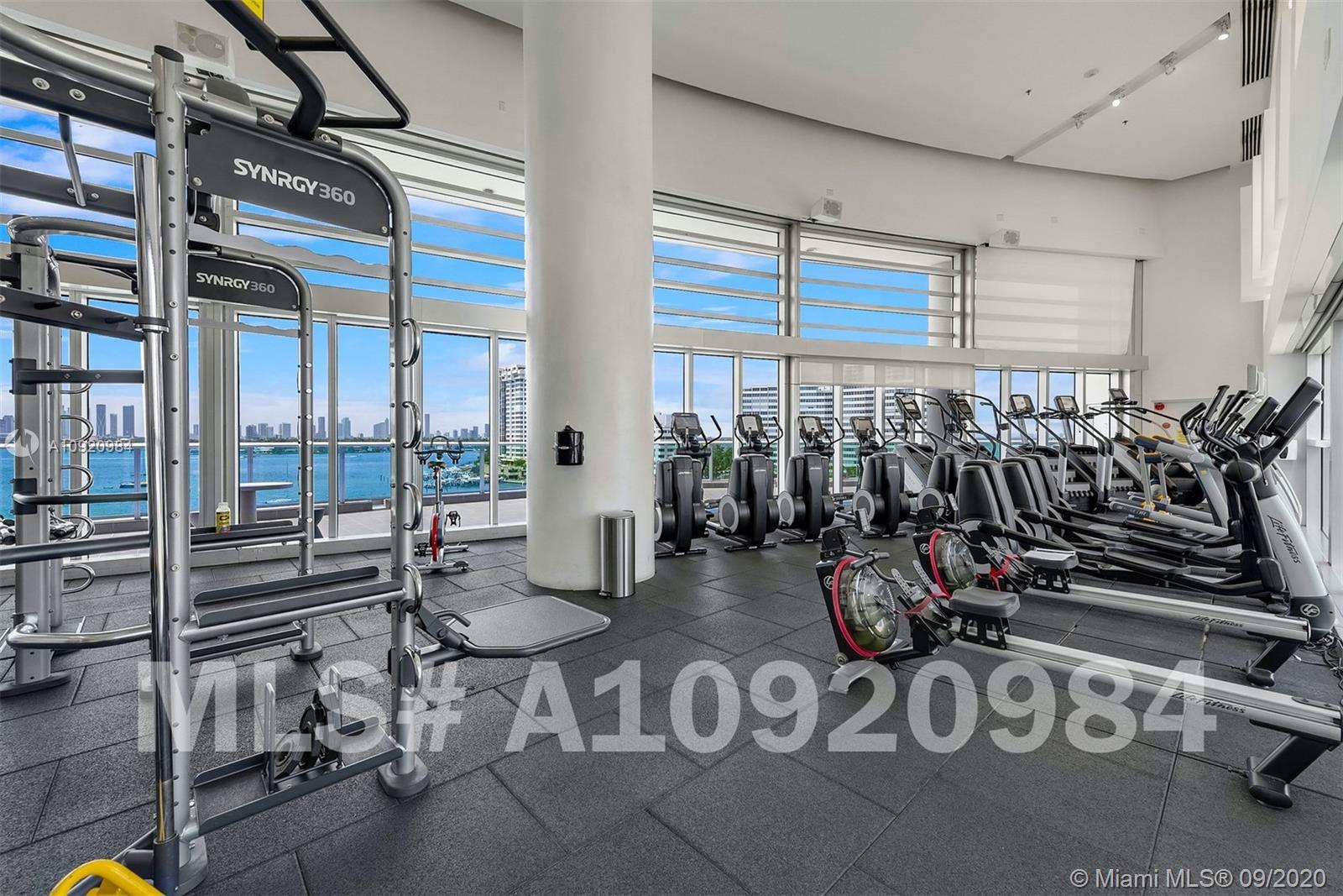 1500 Bay rd-620S miami-beach-fl-33139-a10920984-Pic01