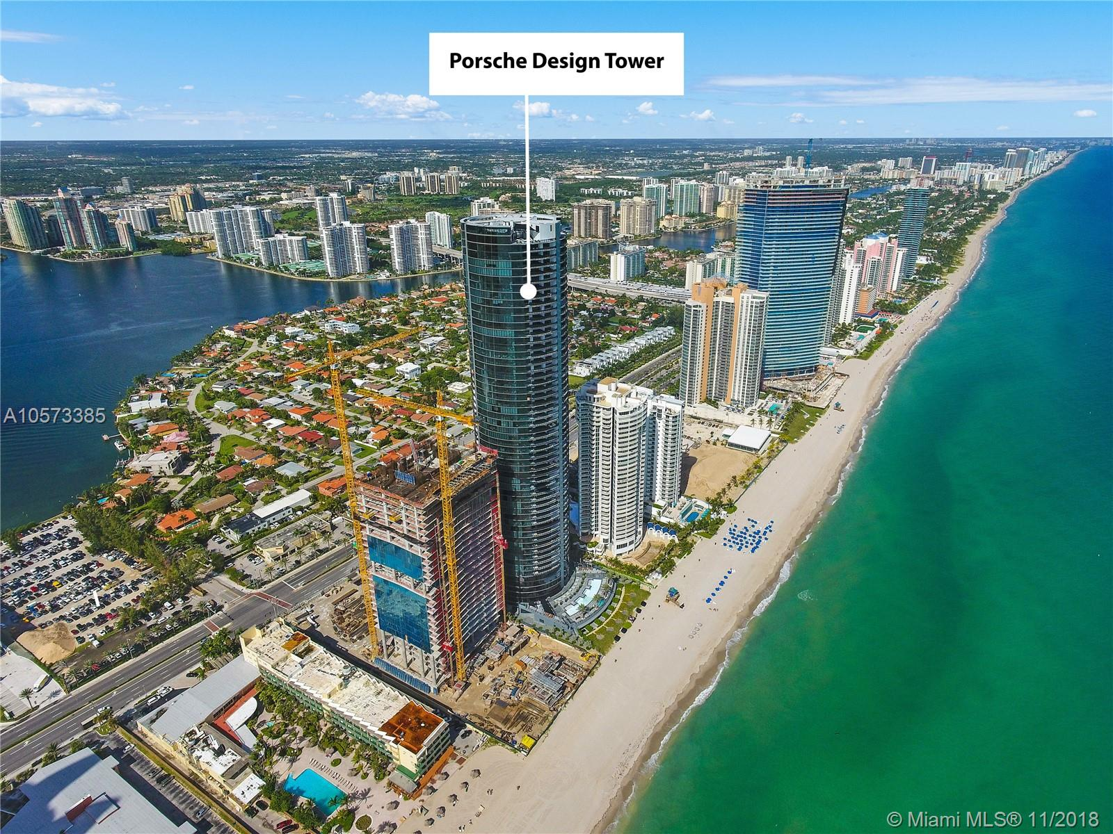 18555 Collins ave-5101 sunny-isles-beach-fl-33160-a10573385-Pic01