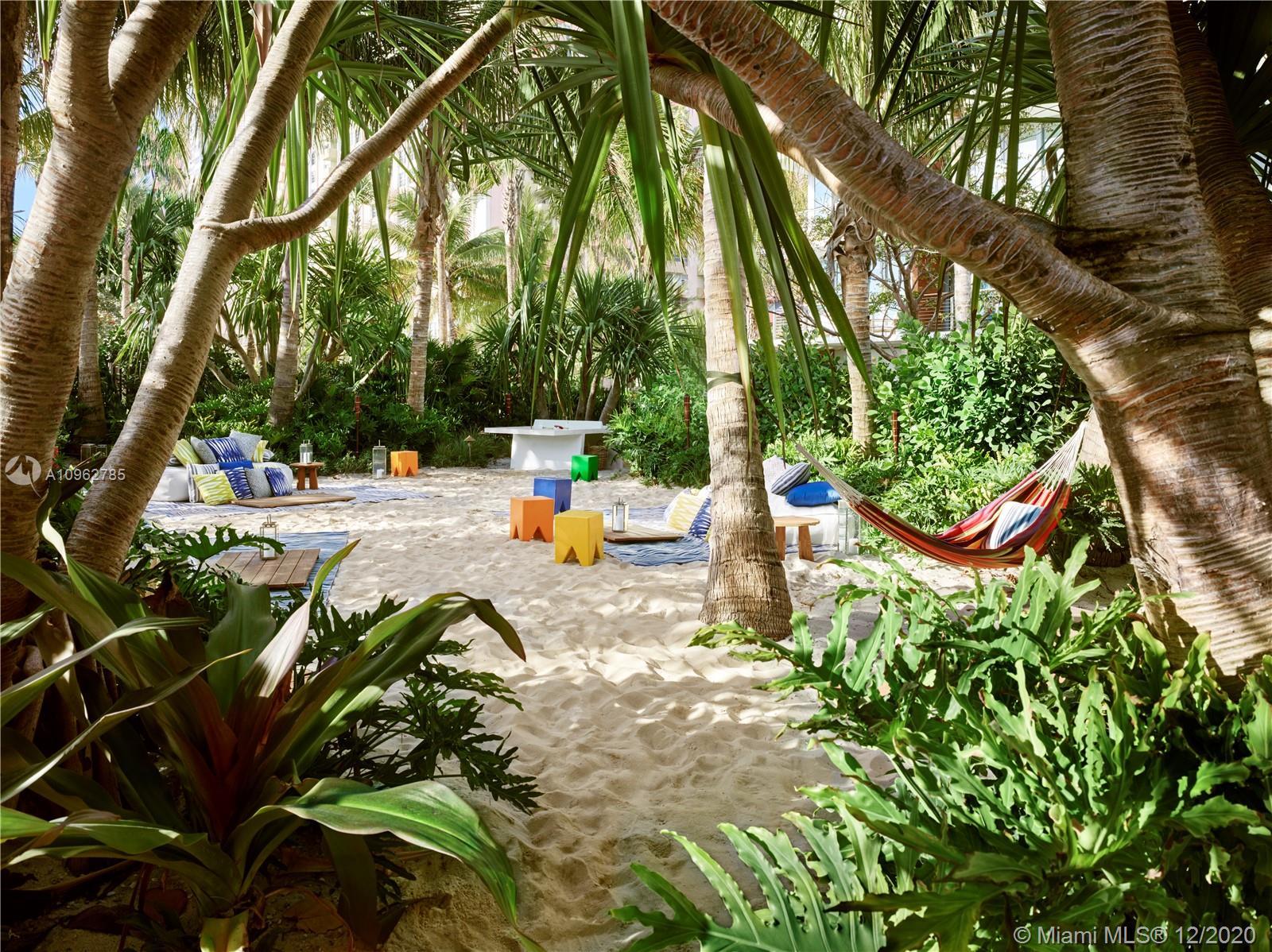 2901 Collins ave-1404 miami-beach-fl-33140-a10962785-Pic01