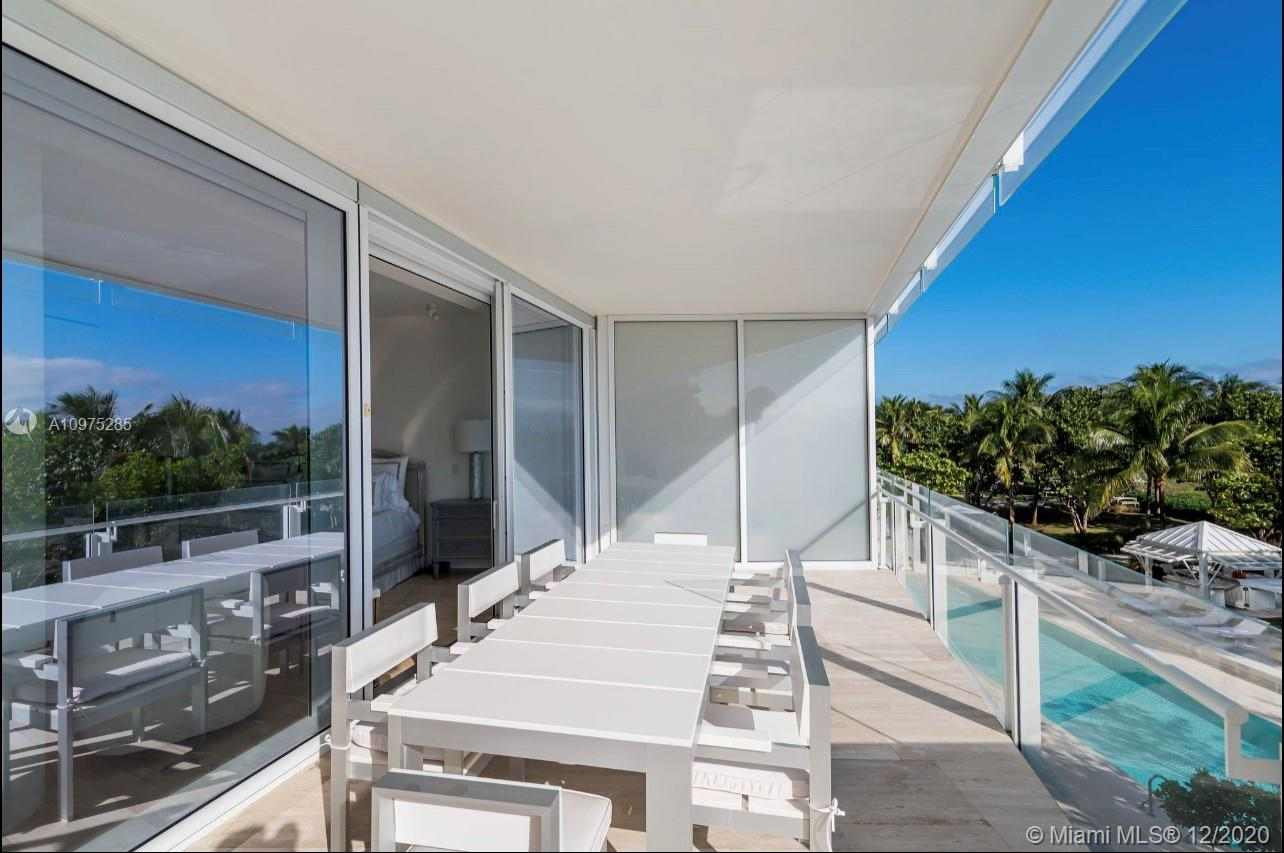 9001 Collins ave-S-205 surfside-fl-33154-a10975285-Pic01