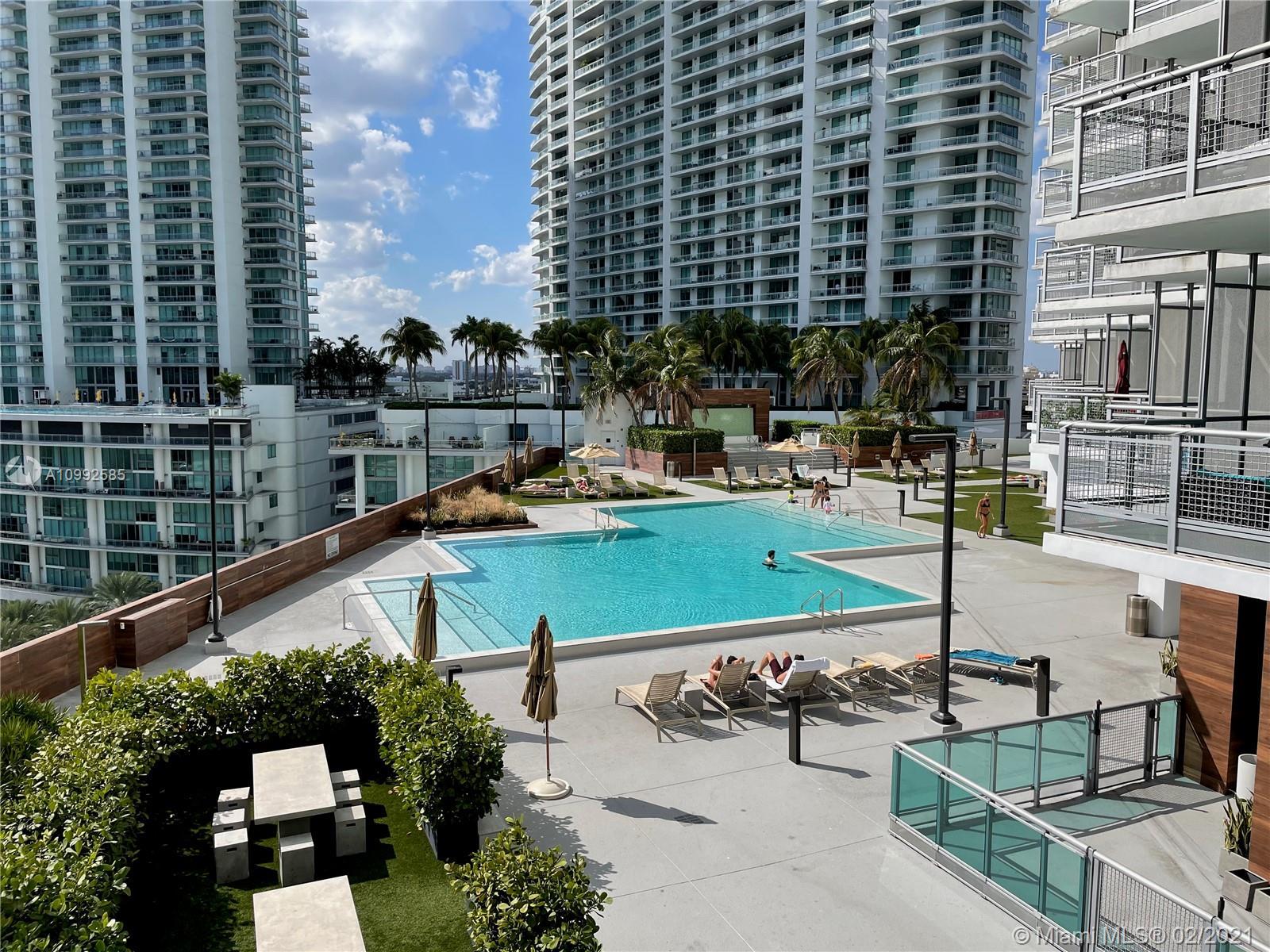 350 Miami ave-1102 miami-fl-33130-a10992585-Pic01