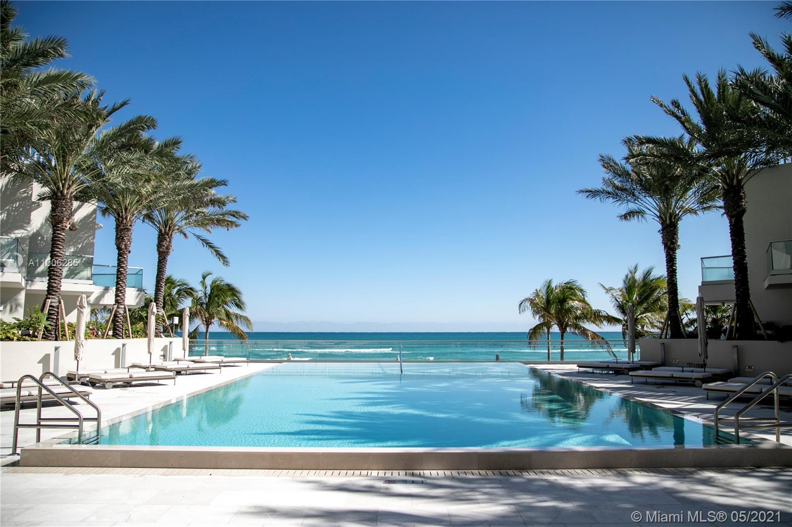 18501 Collins ave-4703 sunny-isles-beach-fl-33160-a11006285-Pic01