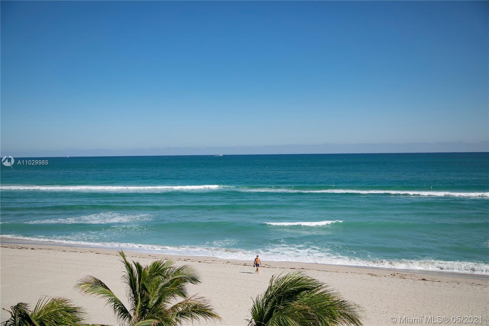 18501 Collins ave-TS 5201 sunny-isles-beach-fl-33160-a11029985-Pic01