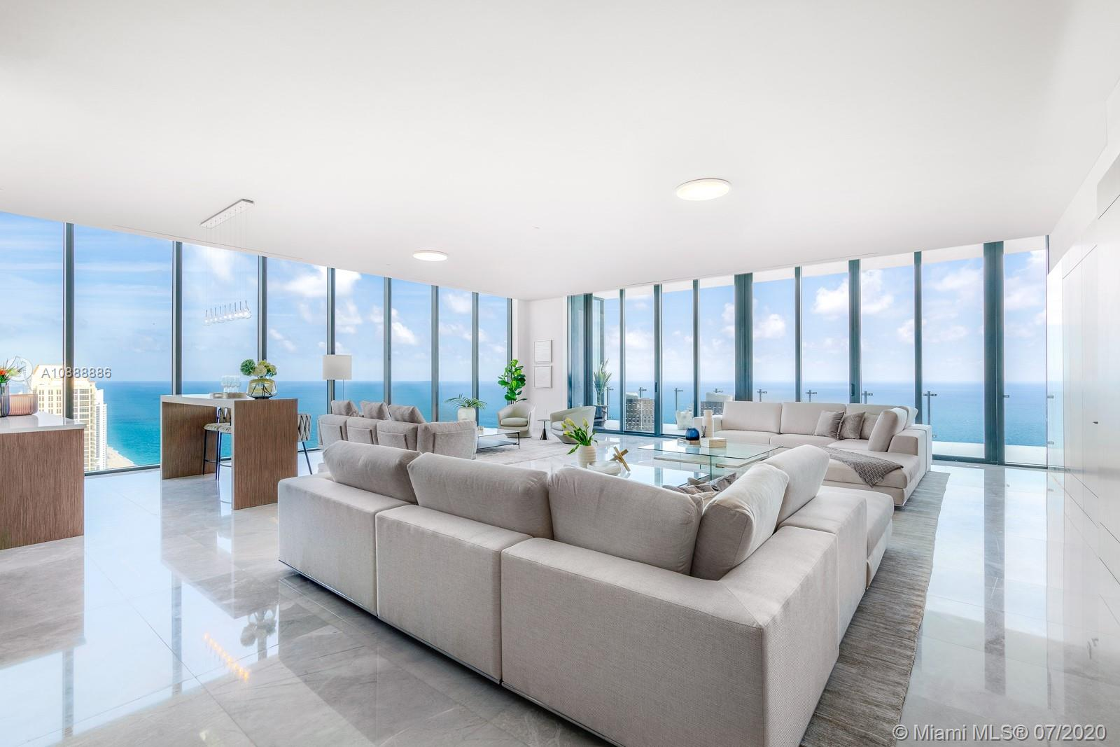 17141 Collins ave-UPH sunny-isles-beach-fl-33160-a10888886-Pic01