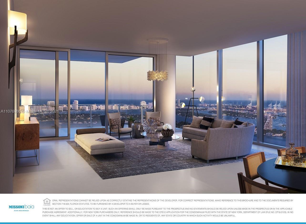 700 26 terrace-4403 miami-fl-33137-a11076086-Pic01