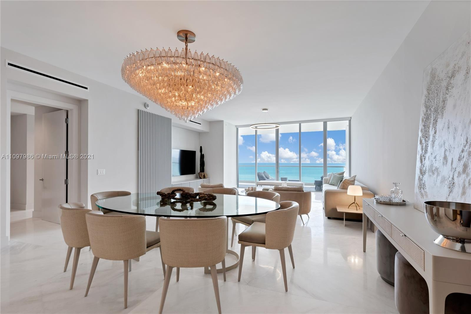 18501 Collins ave-2102 sunny-isles-beach-fl-33160-a11097986-Pic01